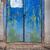 Westminster · apátság · fő- · bejárat · építészeti · részlet · kapualj - stock fotó © ultrapro