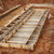 construction of an industrial building foundation pit stock photo © ultrapro