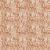 végtelenített · textúra · fém · gyönyörű · ipar · tapéta - stock fotó © ultrapro