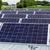 zonnepaneel · oppervlak · alternatief · hernieuwbare · energie · bron · achtergrond - stockfoto © ultrapro