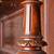 fából · készült · dekoráció · öreg · zongora · részlet · textúra - stock fotó © ultrapro