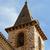 подробность · дома · Франция · цветок · здании · деревне - Сток-фото © ultrapro