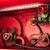 vieux · robinet · plomberie · 80 · pétrolières · industrielle - photo stock © ultrapro