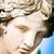 guardião · anjo · estátua · cemitério - foto stock © umbertoleporini
