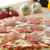 slager · vlees · oven · gebakken · business - stockfoto © unikpix