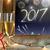 2017 new year stock photo © unikpix