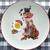 İngilizler · domuz · eti · akşam · yemeği · domuz · sebze - stok fotoğraf © unikpix