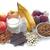probiotic foods diet stock photo © unikpix