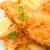 balık · cips · geleneksel · gıda - stok fotoğraf © unikpix