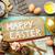 liszt · tojások · vágódeszka · asztal · fa · tojás - stock fotó © unikpix