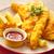 rustico · tradizionale · english · pesce · chip - foto d'archivio © unikpix