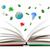 book of ideas stock photo © unikpix