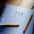3 ·  · 疑問符 · 印刷 · タイプライター · ライター · 考え - ストックフォト © unikpix