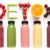 suco · palavra · frutas · fruto · fundo - foto stock © unikpix