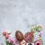 zoet · voedsel · Pasen · snoep · bakkerij · chocolade - stockfoto © unikpix