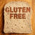 glutenvrij · dieet · 3d · illustration · afgedrukt · papier - stockfoto © unikpix