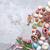 voorjaar · Pasen · voedsel · bakkerij · snoep - stockfoto © unikpix