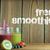 ягодные · киви · копия · пространства · продовольствие · фрукты - Сток-фото © unikpix