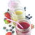 variedade · café · da · manhã · pequeno · vintage · garrafas - foto stock © unikpix