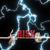dengelemek · 3D · siyasi · fil · mavi · gökyüzü - stok fotoğraf © unikpix