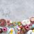 Pasen · zoet · voedsel · snoep · bakkerij · chocolade - stockfoto © unikpix