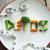 detoxikáló · diéta · étel · szuper · szív · alakú - stock fotó © unikpix
