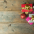 christmas gifts background stock photo © unikpix