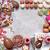 Pasen · snoep · bakkerij · chocolade · eieren - stockfoto © unikpix