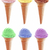ice cream cones stock photo © unikpix