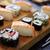 aperitivos · jamón · aceitunas · queso · mesa · pan - foto stock © unikpix