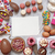 Pasen · voedsel · snoep · bakkerij · chocolade - stockfoto © unikpix