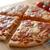 pepperoni pizza stock photo © unikpix