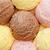 fagylalt · izolált · fehér · textúra · gyümölcs · egészség - stock fotó © unikpix