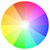 спектр · видимый · свет · цвета · колесо · дизайна - Сток-фото © unkreatives