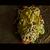 rauw · voedsel · veganistisch · groene · pesto · vruchten - stockfoto © unkreatives