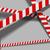 縞模様の · 詳しい · 実例 · 白 · eps10 · ベクトル - ストックフォト © unkreatives