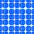 太陽 · コレクタ · インストール · 屋外 · エネルギー · 電気 - ストックフォト © unkreatives
