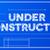 blueprint concept under construction stock photo © unkreatives