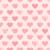 patroon · gedetailleerd · illustratie · naadloos · eps10 · vector - stockfoto © unkreatives