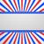 patriottico · stelle · dettagliato · illustrazione · banner - foto d'archivio © unkreatives