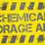chemical storage area stock photo © unkreatives