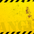 дорожный · знак · опасность · ржавые · стены · текстуры · дизайна - Сток-фото © unkreatives