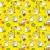 koyun · çayır · çiçekler · çim · harita · doğa - stok fotoğraf © unweit