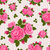 floral seamless stock photo © user_10003441