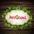 листьев · Ягоды · красный · лук · искусства · зеленый - Сток-фото © user_10003441
