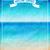 verão · belo · mar · praia · textura · paisagem - foto stock © user_10003441