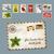 xmas letter stock photo © user_10003441