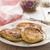 sült · túró · hagyományos · orosz · reggeli · felső - stock fotó © user_11056481