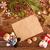 boom · decoraties · nieuwjaar · lampen · gelukkig - stockfoto © user_11056481