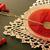 kırmızı · frenk · üzümü · kavanoz · taze - stok fotoğraf © user_11056481